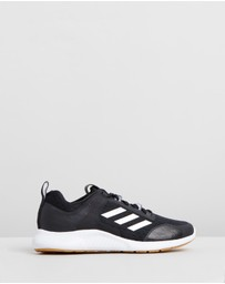 adidas Performance - Edgebounce 1.5 - Women's