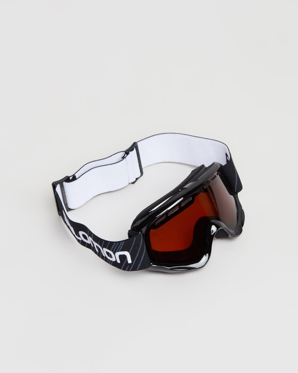 a6b881062aae Juke Access Snow Goggles - Kids-Teens by Salomon Online | THE ICONIC |  Australia