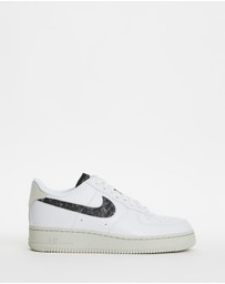 Nike - Air Force 1 '07 Sneakers - Women's