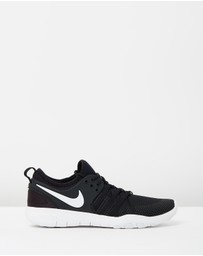 Nike - Women's Nike Free Training 7 Sneakers