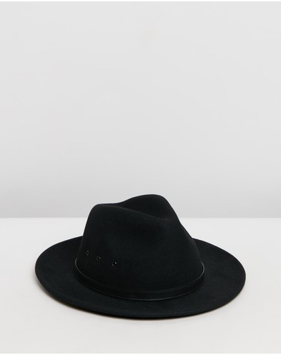 19c82e98 Caps & Hats | Buy Mens Headwear Online Australia- THE ICONIC