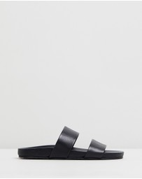 Atmos&Here - Marcia Sandals