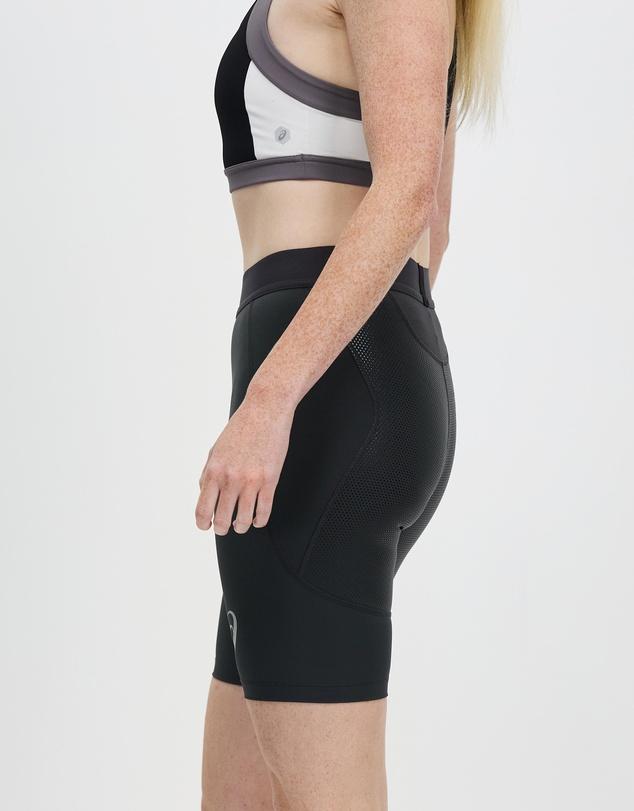 Women Fujitrail Sprinter Shorts
