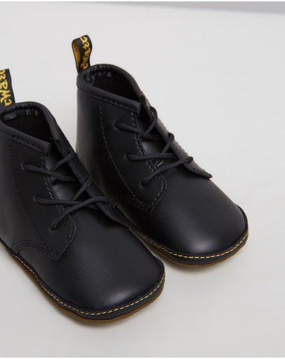 4afd36ad91058 Dr Martens   Buy Dr Martens Boots Online Australia- THE ICONIC