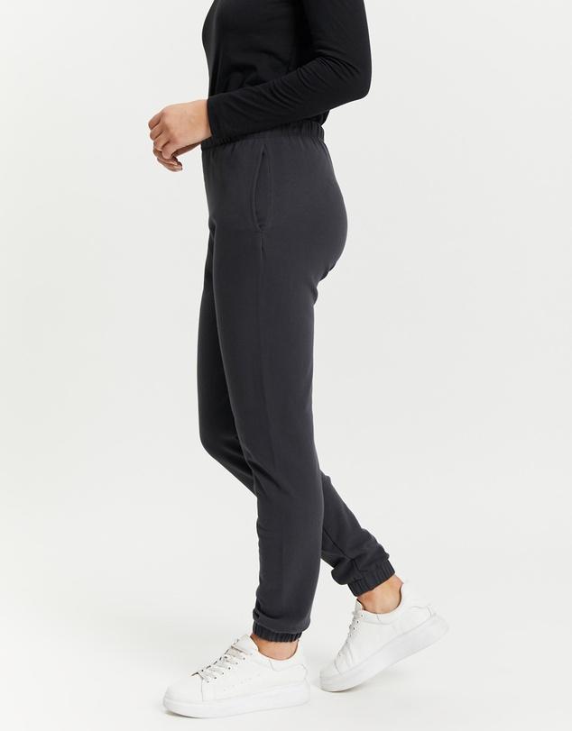 Women Originals Stretch Joggers