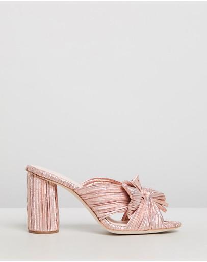 77f68f0878 Heels | Buy High Heels Online Australia - THE ICONIC