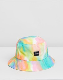 Barney Cools - Bucket Hat