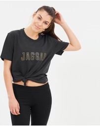 Jaggad - Core Classic Tee