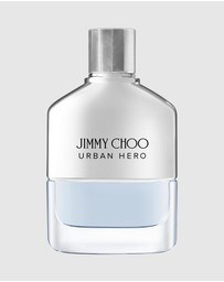 Jimmy Choo - Jimmy Choo Urban Hero EDP 100ml