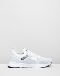 Puma - Flyer Runner Engineer Knit - Men's