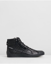 Diesel - D-String Plus Sneakers - Men's