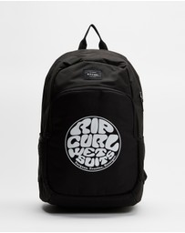 Rip Curl - Ozone 30L Multi Backpack