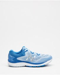 New Balance - Vaygo (Wide Fit) - Women's
