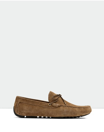 eee4fd8640 Boat Shoes | Buy Mens Boat Shoe Online Australia- THE ICONIC