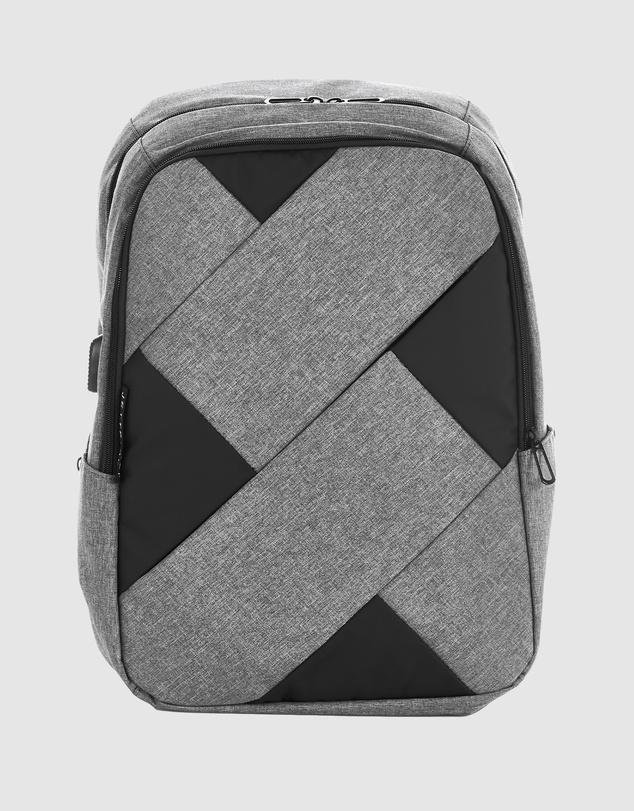 Women The Nevada Backpack