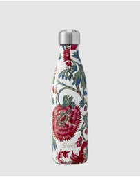 S'well - Insulated Bottle Flora Collection 500ml Suzani