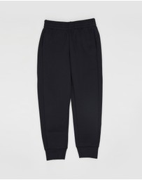 adidas Originals - Must Haves Pants - Kids-Teens