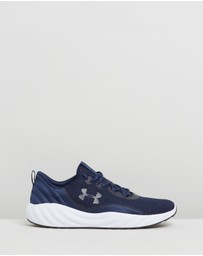 Under Armour - Charged Will - Men's