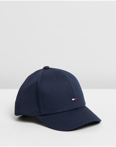 24 Junior Children/'s Baseball Caps 4 Colours