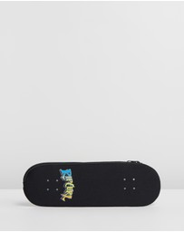 Rip Curl - Skate Pencil Case - Kids
