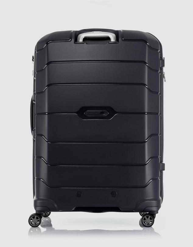 Men Oc2Lite 81cm Spinner Suitcase