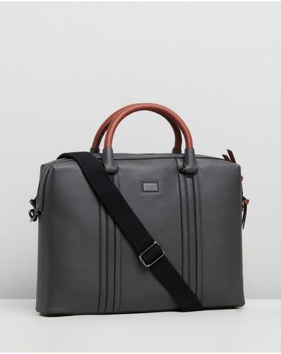4a9e5f8cc4 Women s Ted Baker Bags