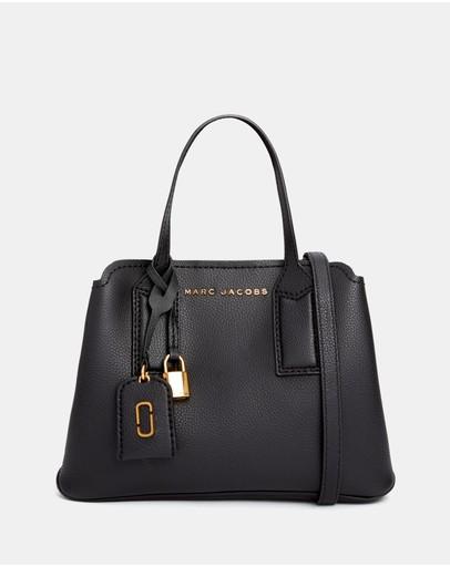 84415cd2a1 Womens Bags