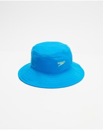 Speedo - Toddler Bucket Hat - Babies-Kids
