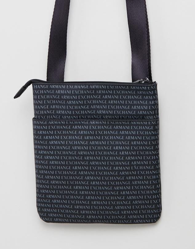 db9e2c9aeb Small Crossbody Bag