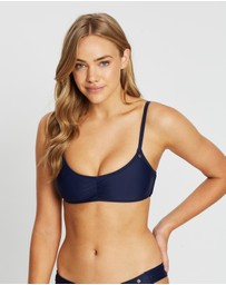 All About Eve - Evie Bralette