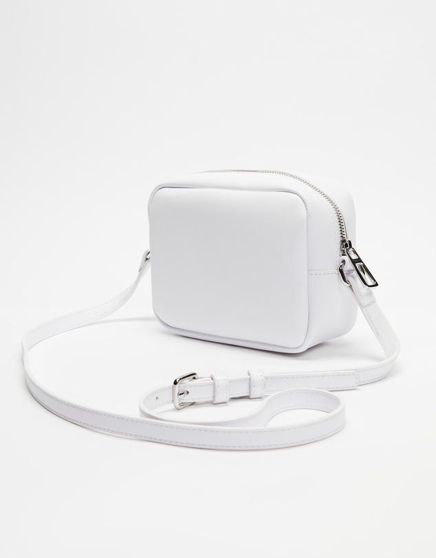 Women Essential Camera Bag