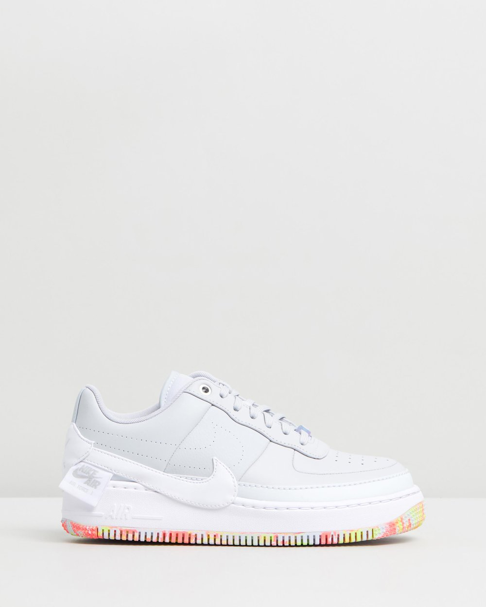 cebb53c357c2f Air Force 1 Jester XX Print - Women's by Nike Online | THE ICONIC |  Australia