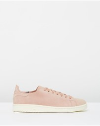 adidas Originals - Stan Smith Nuud - Women's