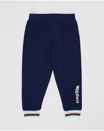 Rip Curl - Mini Surfin Track Pants - Kids
