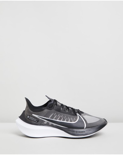 Nike - Zoom Gravity - Women's