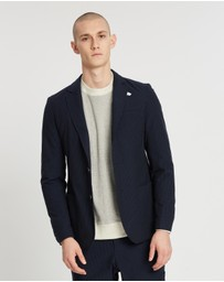 Oliver Spencer - Theobald Jacket