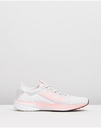 adidas Performance - SL20 Summer.Rdy - Women's Running Shoes