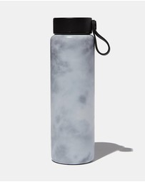 Typo - On The Move Metal Drink Bottle 350ml