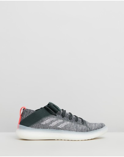adidas Performance - PureBOOST Trainers - Men's