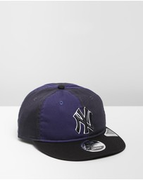 New Era - 950RC New York Yankees Panel Pop Cap