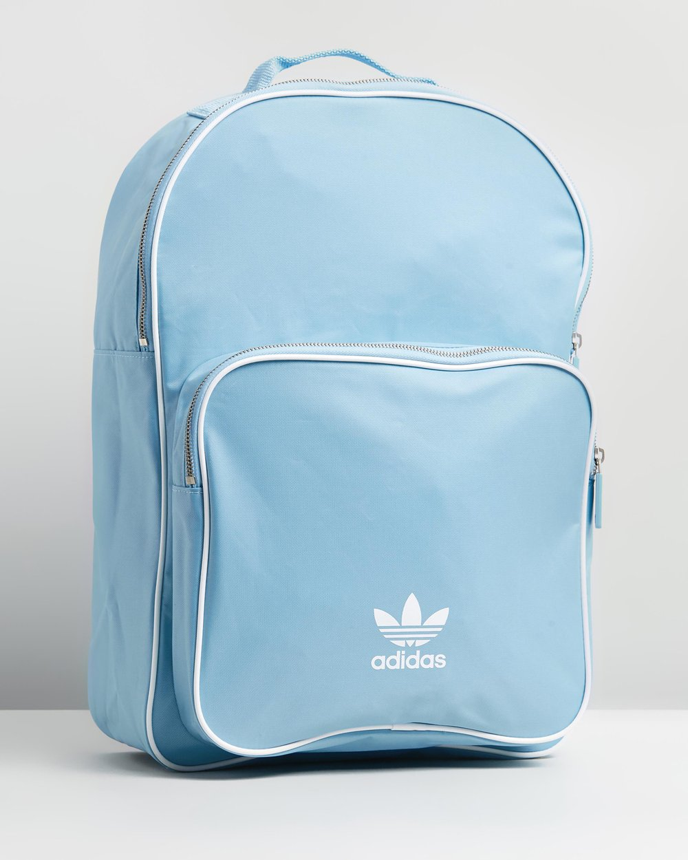 f08fcf2dc5 adicolor Classic Backpack by adidas Originals Online