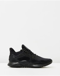 adidas Performance - Alphabounce Beyond RLF - Men's