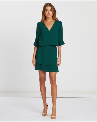 e61f7b79100 Dresses   Womens Dresses Online Australia - THE ICONIC