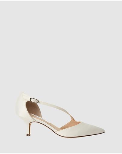 09f0d9c781 NINA Shoes