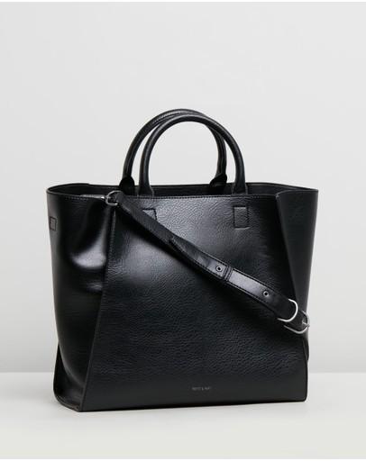 67d6c4a582 Womens Bags