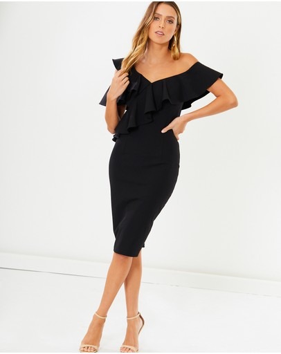 Cocktail Dresses Buy Cocktail Dresses Online Australia The Iconic