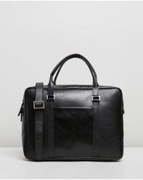 Royal Republiq - Pioneer Double Day Bag