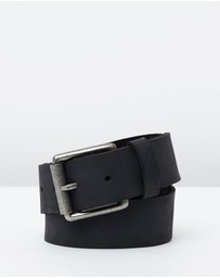 Stitch & Hide - B40 Belt