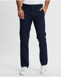 Polo Ralph Lauren - Bedford Chinos