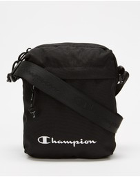 Champion - Champion Cross Body Bag